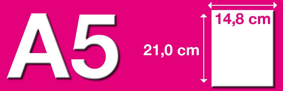 Carta A5