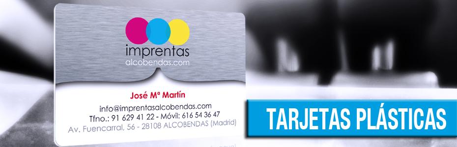 a84996228e50e 500 TARJETAS DE VISITA PVC BLANCO CON BLANCO PARA ESCRITURA