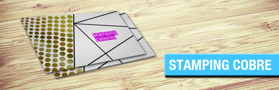 Tarjetas_Stamping_Cobre