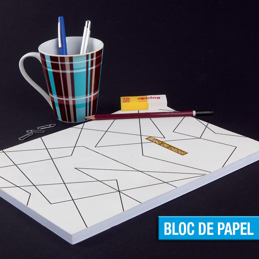 BLOC_DE_PAPEL_CUADRADO