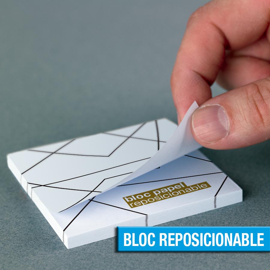 BLOC_REPOSICIONABLE_CUADRADO