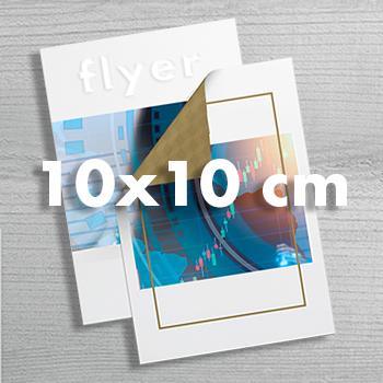 FLYERS_10x10