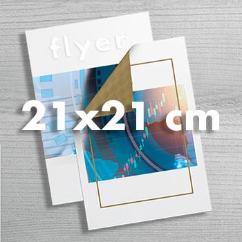 FLYERS_21x21
