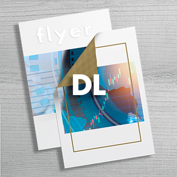 FLYERS_DL