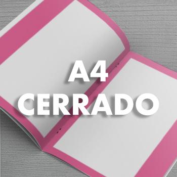 F_GRAPADOS_A4CERRADO