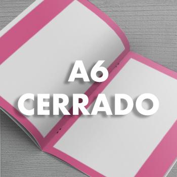 F_GRAPADOS_A6CERRADO