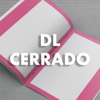 F_GRAPADOS_DLCERRADO