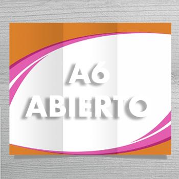 F_PLEGADOS_A6ABIERTO