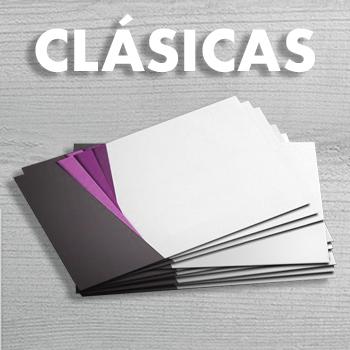 TARJETAS_CLASICAS