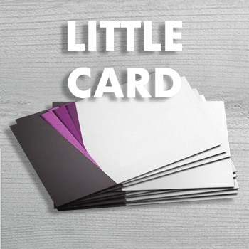 TARJETAS_LITTLE_CARD