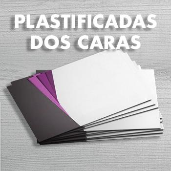 TARJETAS_PLASTIFICADAS_DOS_CARA