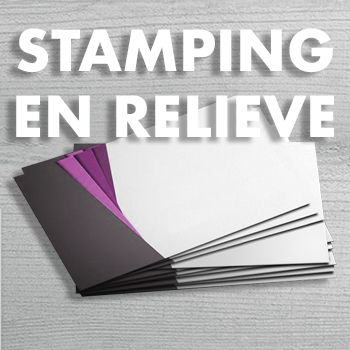 TARJETAS_STAMPING_RELIEVE
