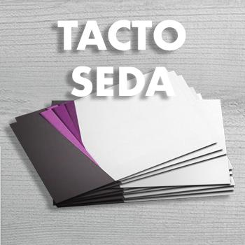 TARJETAS_TACTO_SEDA
