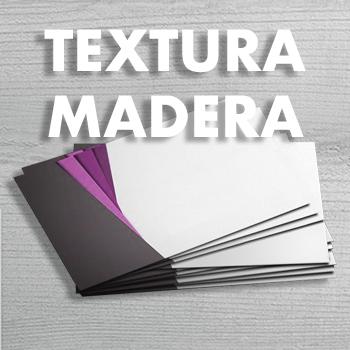 TARJETAS_TEXTURA_MADERA
