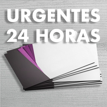 TARJETAS_URGENTES_24H