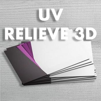 TARJETAS_UV_RELIEVE_3D