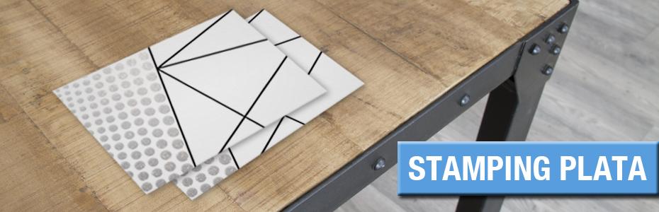 Tarjeta_Stamping_Plata