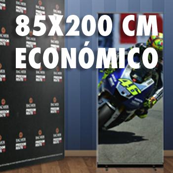 85X200 ECONÓMICO