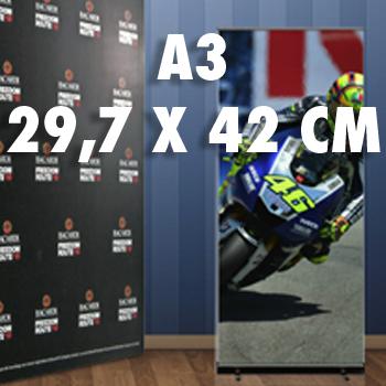 A329,7X42 CM