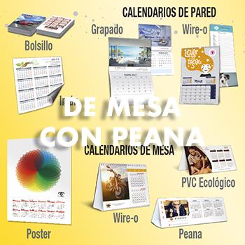 CALENDARIOS_MESA_PEANA