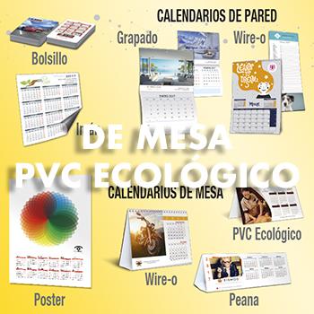 CALENDARIOS_MESA_PVC_ECOLOGICO