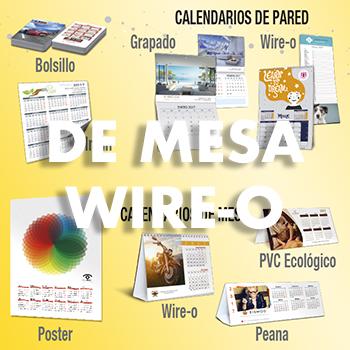CALENDARIOS_MESA_WIRE-O