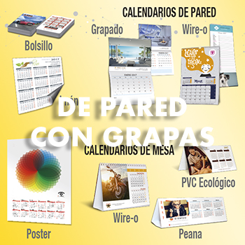 CALENDARIOS_PARED_GRAPAS
