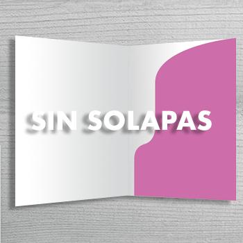 CARPETAS_SIN_SOLAPAS