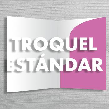 CARPETAS_TROQUEL_ESTANDAR