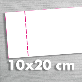 ENTRADAS_10x20