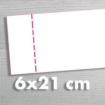 ENTRADAS_6x21