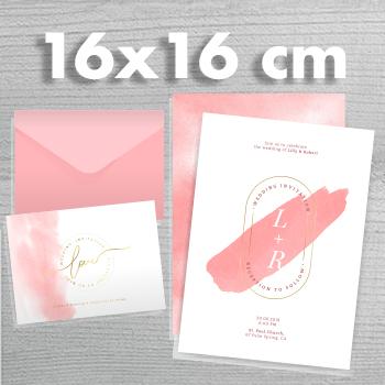 INVITACIONES_16x16