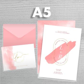 INVITACIONES_A5