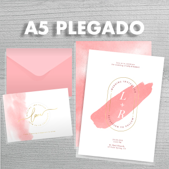 INVITACIONES_A5_PLEGADO