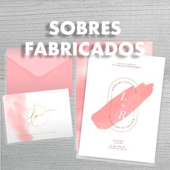 INVITACIONES_SOBRES_FABRICADOS