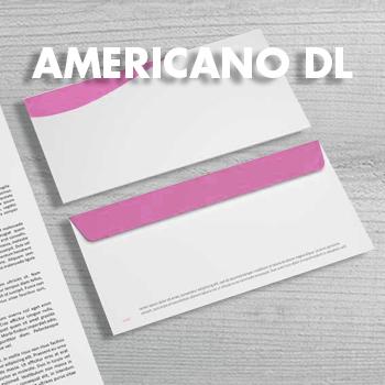 SOBRES_AMERICANO_DL
