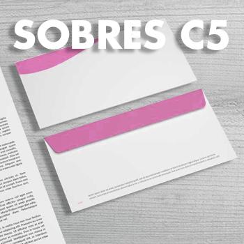 SOBRES_C5