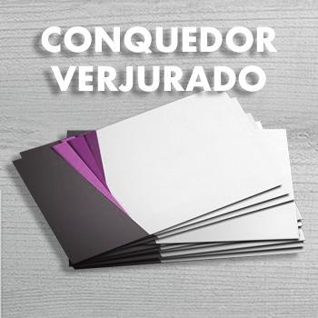 TARJETAS_CONQUEDOR_VERJURADO