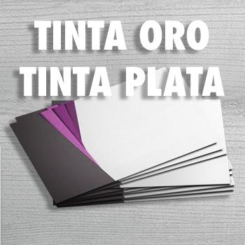TARJETAS_TINTA_ORO_PLATA