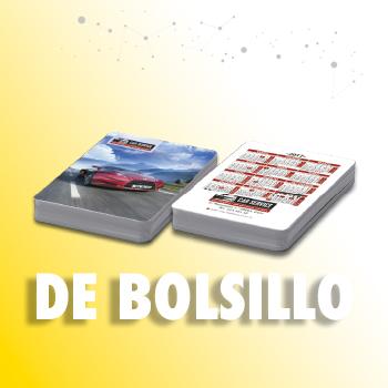 CALENDARIOS_BOLSILLO