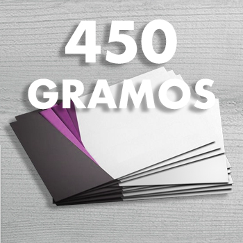 TARJETAS_450_GR