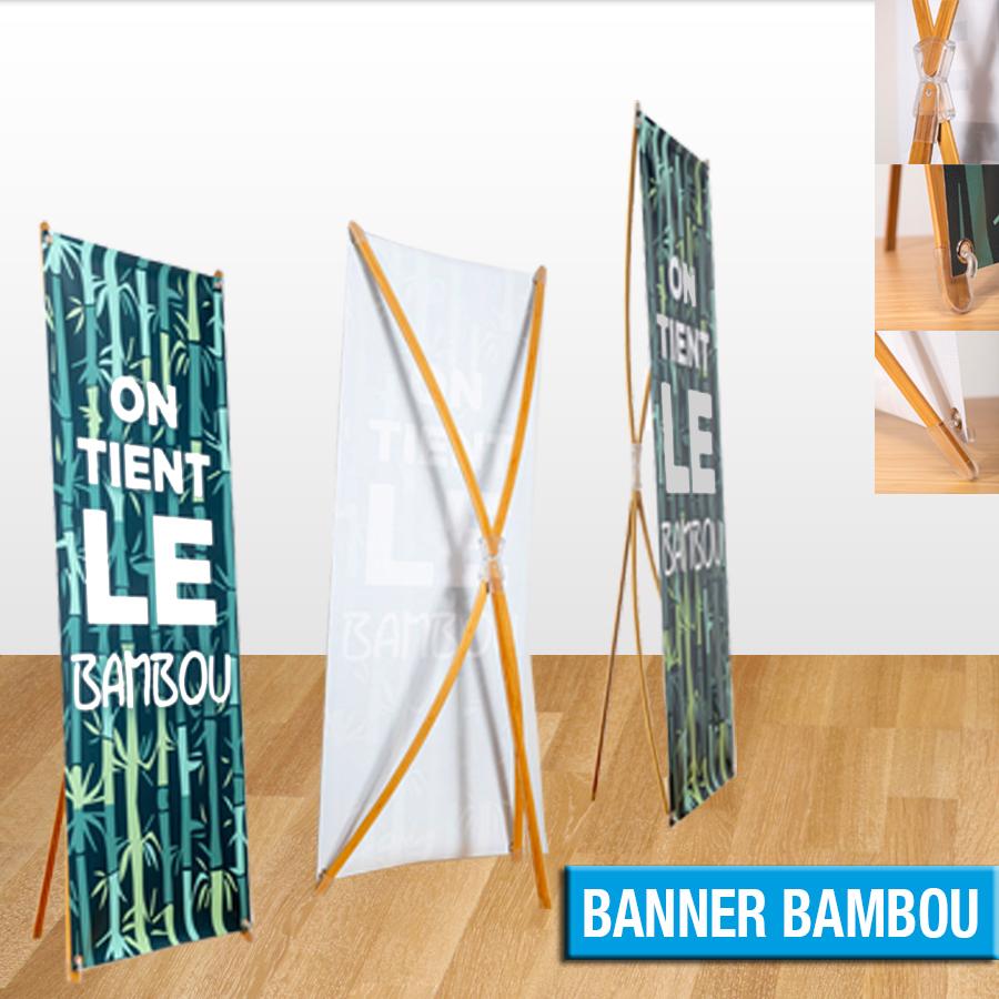 BANNER_BAMBU_CUADRADO