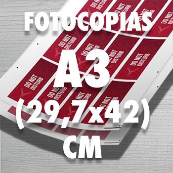 FOTOCOPIAS_A3