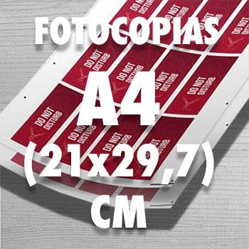 FOTOCOPIAS_A4