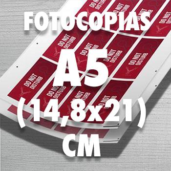 FOTOCOPIAS_A5