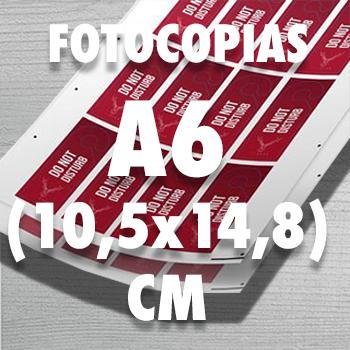 FOTOCOPIAS_A6
