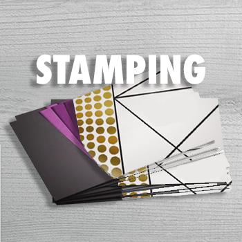 TARJETAS_STAMPING_ORO