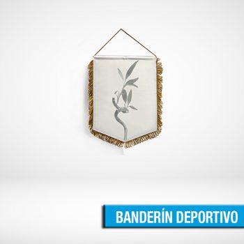 BANDERÍN_DEPORTIVO_CUADRADO