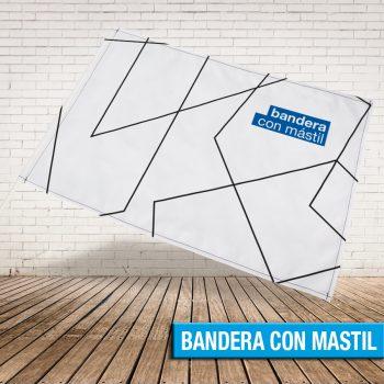 BANDERA_CON_MASTIL_CUADRADO