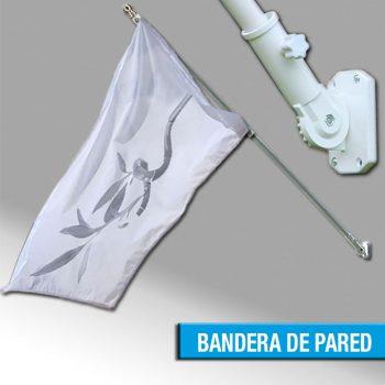 BANDERA_DE_PARED_CUADRADO